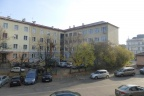 Sprzedaż dochodowej nieruchomości Olsztyn