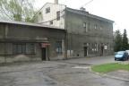 Nieruchomość handlowo-usługowa w centrum Ustronia