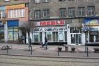 Lokal komercyjny w Zabrzu