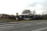 Myjnia bezdotykowa - Trzebinia, Zawiercie, Dąbrowa Górnicza - 3 świetne lokalizacje