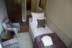 Dobrze prosperujący pensjonat o standardzie hotelu ***Wisła, woj. Śląskie