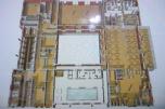 Działka z projektem i pozwoleniem na budowę obiektu centrum odnowy