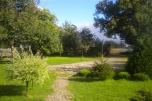 Pałacyk w Bożniewicach