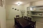 Lokal 112m2, 8 pomieszczeń, biura, przychodnia