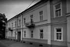 Dochodowa kamienica centrum Częstochowy 1.250.000 pln