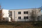 Sprzedam działkę 930 m2 w Warszawie pod budowę hotelu lub biurowca