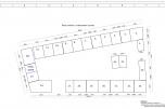 Sprzedam sklep / sklep / obiekt 35m2 - 150m2, pod handel, usługi  - super lokalizacja