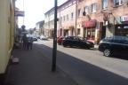Sprzedam lokal handlowo-usługowy z najemncą, centrum Świdwina
