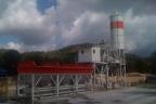Zorganizowany, czynny zakład produkcyjny A1 / A4