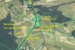 6,3ha pod Logistyke S6 ze zjazdem Szczecin lotnisko