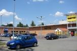 Wynajmę lokal 82 m², nowa cena centrum Kędzierzyna najlepsza lokalizacja cena do negocjacji