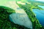Działka inwestycyjna z WZ na Spa, aquapark nad jeziorem, pole golfowe