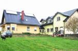 Sprzedam pensjonat - agroturystyka, obok Polanicy-Zdroju