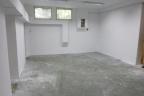 Lokal użytkowy biurowo-magazynowo-produkcyjny 145 m2, 3 miejsca parkingowe na zamkniętym terenie