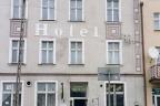 Kamienicę (były hotel) - w Nowem sprzedam