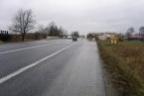 Rzeszów - grunt pod stację paliw