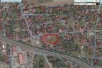 Nieruchomość komercyjna pod handel usługi halę Bielsko-Biała 3min od centrum Sfery