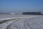 Grunt AG w Tarnowie Podgórnym