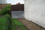 Sprzedam gospodarstwo rolne z zabudowaniami, 38.5 ha(35 ha w jednym kawalku)