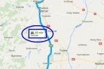 """13, 36 ha gruntu magazynowo- usługowego na węźle """"Pelplin"""", przyległego do autostrady A1 ( E75 )"""