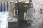 Elektrownia wodna z Młynem