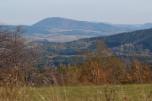 Działka rolna Mniszków 20km od Jeleniej Góry
