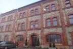 Nieruchomość (kamienica) - 27 mieszkań z lokatorami