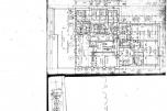 Sprzedam duży wielofunkcyjny budynek o szerkoich możliwościach jego wykorzystania i adaptacji