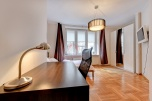Komfortowy open space na biuro lub usługi w Centrum Gdyni