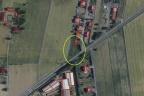 Nieruchomość pod działalność pow. 2518 m kw. pod Płockiem