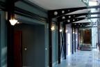 144 m2 powierzchnia biurowa Sosnowic al. Mireckiego 22