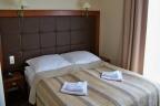 Sprzedam hotel *** 6km od Gdańskiej Starówki