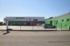 Obiekt 3200 m2 dla inwestora w Sochaczewie