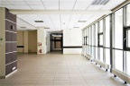 Lokal 400 m2 Ip. biuro lub usługi Metro CH Arkadia