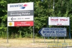 Sprzedam 5076m2 , Zgierz, park Boruta