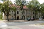 Sprzedam kamienicę Stare Miasto Płock