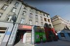 Sprzedam lokal. Zabrze- Śródmieście, ul. Dworcowa 8a, 89m2. Pod usługi, biuro, gabinety, hostel