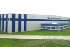 Na sprzedaż nowy obiekt magazynowy CL Piła 6220 m2