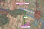 Gospodarstwo rolne 25 ha+ budynki- Mazowsze północne