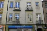 Sprzedam kamienicę w Sosnowcu przy ul. Modrzejowskiej