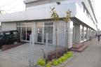 Obiekt biurowo - usługowo - handlowy doskonała ekspozycja przy bardzo ruchliwej ulicy