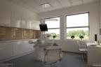 Lokal pod stomatologię parter