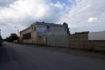 Nieruchomość z budynkami - Ostrowiec Św. - tereny przemysłowe