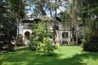 Milanówek - dom, hale, produkcja 6000 m2 gruntu