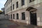 Lokal użytkowy 47m2 do wynajęcia Więckowskiego róg Zielonej