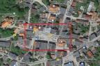 Sprzedam lokal handlowy z najemcą   centrum Boguszów