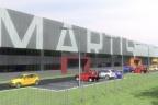 Martis Logistic Łódź