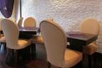 Restaurację, działającą, piękną i dochodową odstąpię/sprzeda
