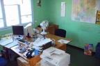 Tanio pomieszczenia biurowe wynajmę