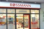 Nowy obiekt handlowy przy Biedronce. Najemcy Rossman Pepco.
